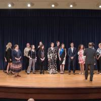 Winter 2019 Graduate Student Celebration 163